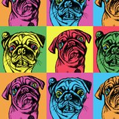 Rrrrpugfabric_shop_thumb