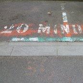 Rr20_minutes_in_cluny_fq_shop_thumb