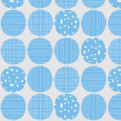 Blue_circles_fat_quarter2_grey_texture_new_shop_thumb