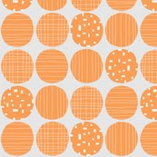 Orange_circles_fat_quarter2_grey_texture_new_shop_thumb