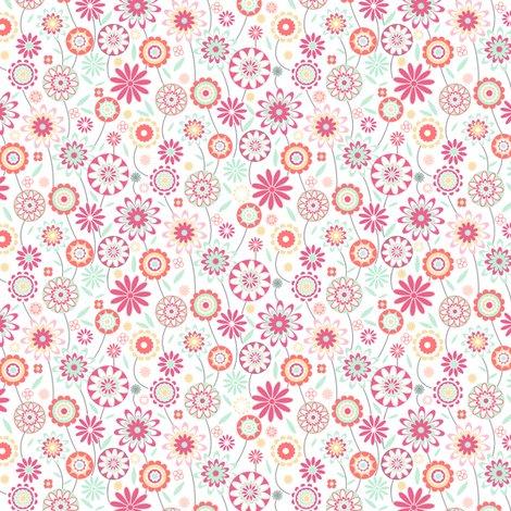 Rrapport-fleurs-150_shop_preview