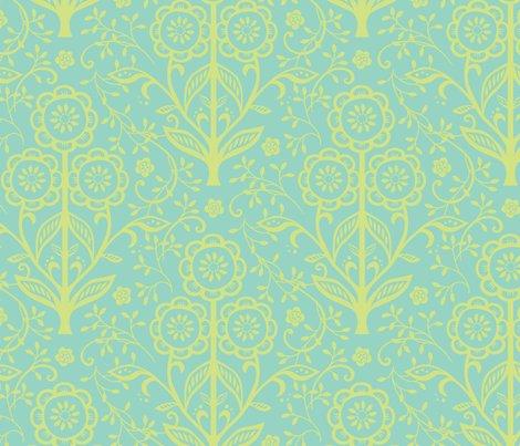 Citrusflowercutpaperturblue_shop_preview