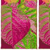 Leaf.pink_shop_thumb