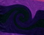 Rrainbo_swirl_dk_blue_thumb