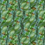 Rrrfrogsforspoonflowermay12_13gedc2489_shop_thumb