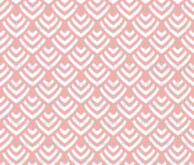 Plumage_Pink_Big