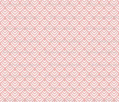 Plumage_Pink_Little