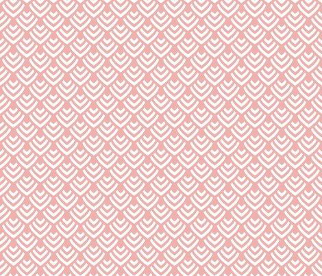 Plumage_pink_little_shop_preview