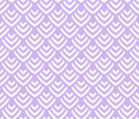 Plumage_lavander_big_shop_preview