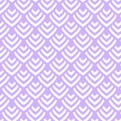 Plumage_Lavender_Big