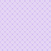 Plumage_lavander_little_shop_thumb