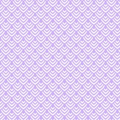 Plumage_Lavender_Little