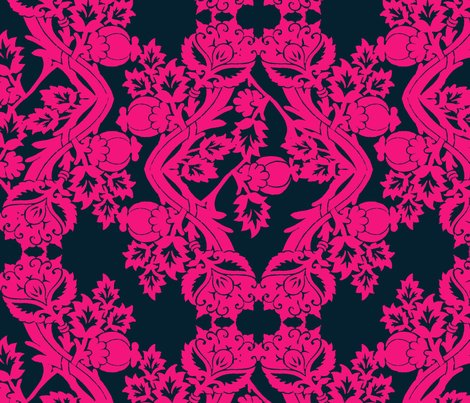 Floral_damask_shop_preview