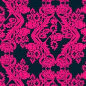 Floral_damask_shop_thumb