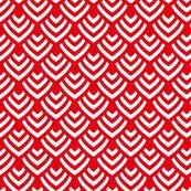 Rplumage_red_big_shop_thumb