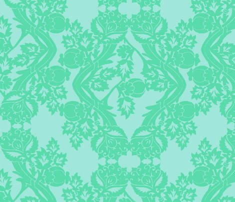 Floral_damask2_shop_preview