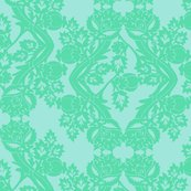 Floral_damask2_shop_thumb