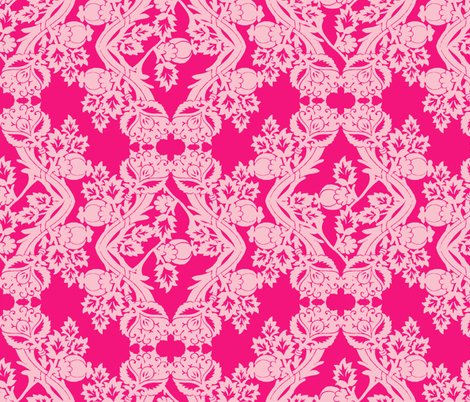 Rfloral_damask5_shop_preview