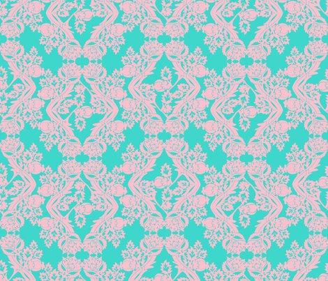 Rfloral_damask6_shop_preview