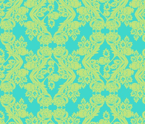 Rfloral_damask7_shop_preview