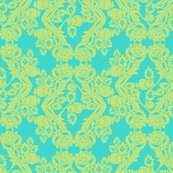 Rfloral_damask7_shop_thumb