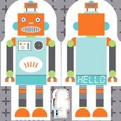 Rrobots_toy_template_custom_shop_thumb