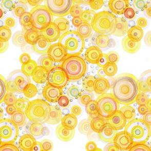 sunlight_ripples