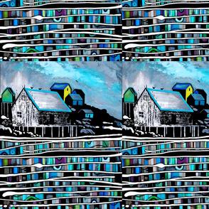 LOBSTER_HUT1_ARTWORK_8x10