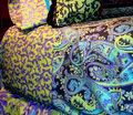 Rf1_black_purple_paisley_comment_315295_thumb