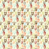 Rmulti_cream_background_5_inch__shop_thumb