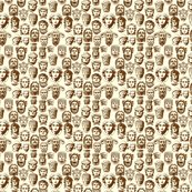 Rdark_brown_w_cream_background_5inch__shop_thumb