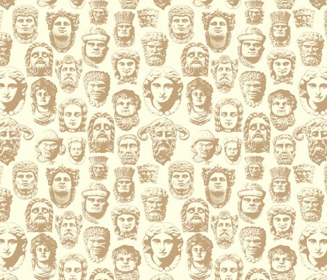Stoney_face_cream_background_5inch__shop_preview