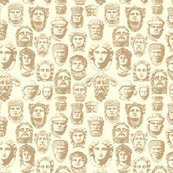 Stoney_face_cream_background_5inch__shop_thumb