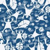 Rrbla_og_hvit_leaf_and_frogs_shop_thumb