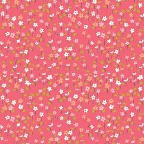 field_o_flowers_pink