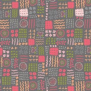 patchwork_play_gray
