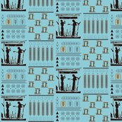 Rrrarachne_blue_fabric_shop_thumb