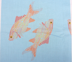 Rpisces_the_fish._comment_306670_thumb