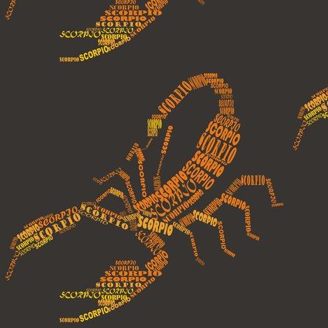 Rscorpio_the_scorpion._shop_preview