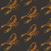 Rscorpio_the_scorpion._shop_thumb