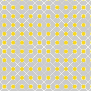 Dots 'n' squares