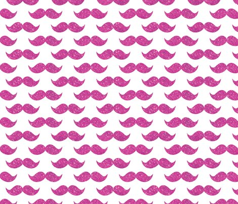 Rsparkle_staches-electric_pink_shop_preview