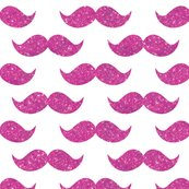 Rrsparkle_staches-electric_pink_shop_thumb