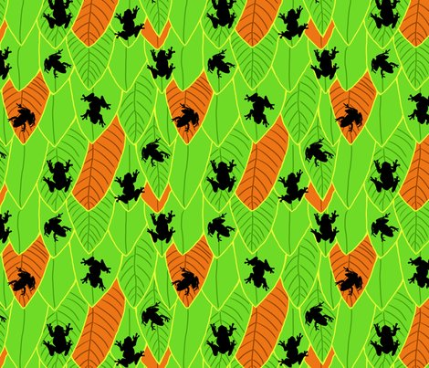 Frogs_leaves2_001_shop_preview