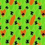 Frogs_leaves2_001_shop_thumb