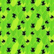 Rrfrogs_leaves2_002_shop_thumb