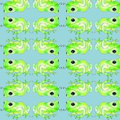 Rrrrrrrrrwatercolour_frogs__2__ed_shop_thumb