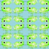 Rrrrrrrrrwatercolour_frogs__2__ed_shop_thumb