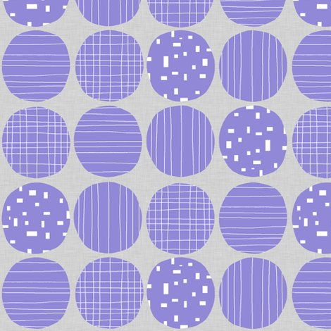 Jacaranda_circles_fat_quarter_grey_texture_new_shop_preview