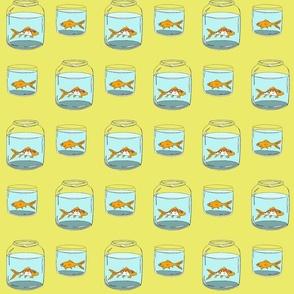 Goldfishlime